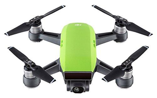 DJI Spark drone £260 (299€) @ AmazonDE
