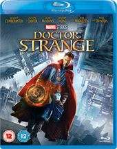 Marvel Studios - 2 for £15 Blu-ray at www.taketimeoutentertain.co.uk