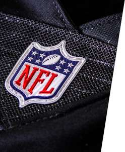 Up To 50% Off @ NFL Europe Shop
