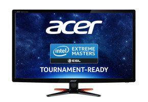 Acer Predator GN246HL 24 inch 144hz Gaming Monitor £159.98 @ Amazon/Ebuyer