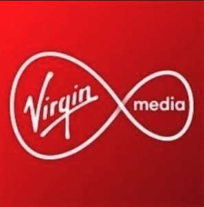 Virgin media retention deal FULL HOUSE TV 200 Mb broadband Talk more anytime 12 month contract £54.50 p/m - First month free 2 TIVO BOXES 1TB +500gb