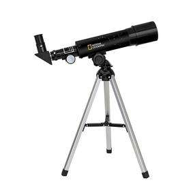National Geographic 50/360 Telescope £12 @ Maplin