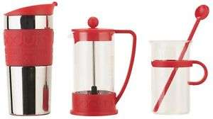 Great present for a coffee lover. £17.99 @ ebay Argos