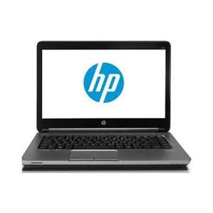 HP MT41 AMD A4 Laptop 8GB 250GB HDD Factory Refurbished With Free Kingston 16GB USB 3.0 Memory Stick £211.46 @ Scan Free C&C or £4.79 store drop off.