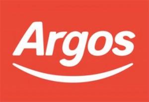 Get a free £5 Argos voucher with a £30 spend @ Argos (Expires tomorrow / Via Vouchercodes)