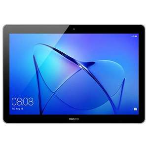 "LENOVO TAB4 10 10.1"" 16GB with 2GB ram Black Android 7.0 for £129 @ Tesco Direct (Free C&C)"