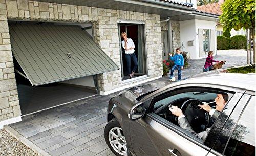 Chamberlain Garage door openers - £35 cheaper at amazon.de
