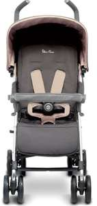 Silver Cross Reflex Pushchair £175 online @ Boots (Free delivery and advantage points)