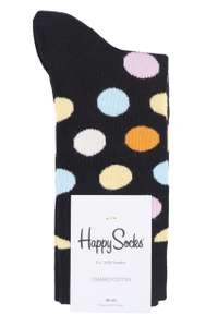 5% off All Socks with Code @ Sock Shop