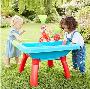 3 For 2 On ALL ELC Outdoor, Sports & Gardening Toys stacks with upto 50% off toys @ ELC (more offers in post)