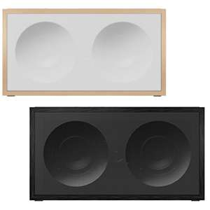 Onkyo NCP-302 Wireless Multi Room Bluetooth Chromecast Speaker £149.95 / Sony CMT-X5CDBW BT - CD - NFC System £178.95 @ Magicvision