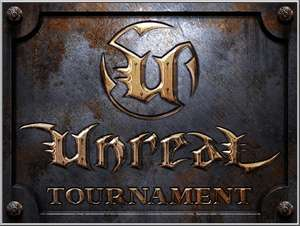 [Steam] Unreal Tournament Deal Pack - £2.19 with code MONSTERKILL - Gamersgate