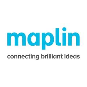 Maplin Freestanding upright fan - £23.99 instore (Christchurch)