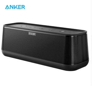 Anker SoundCore Pro+ 25W - £46.70 @ Ali Express / Anker Official Store