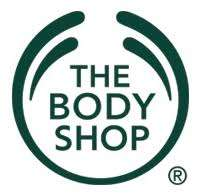 COLLECT YOUR FREE 3x MASK SAMPLE PACK @The bodyshop Click link show email voucher instore