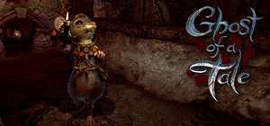 Ghost of a Tale (PC) for £15.59 @ GOG.com