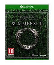 Elder Scrolls Online: Summerset (PC, Xbox One & PS4) £23.99 Delivered @ Base (Pre-Order)
