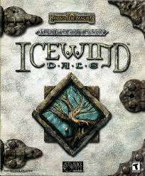 Icewind Dale: Enhanced Edition PC DRM-FREE £2.89 - GOG.com