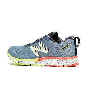 20% off New Balance Running Footwear with Code @ Activ Instinct