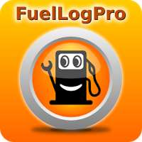 FuelLogPro License Key for free @ google play (was £1.69)