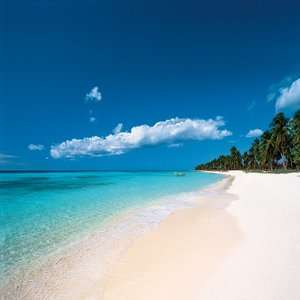 LGW / Manchester / Birmingham to Dominican Republic Direct Return Flight £229 @ Tui