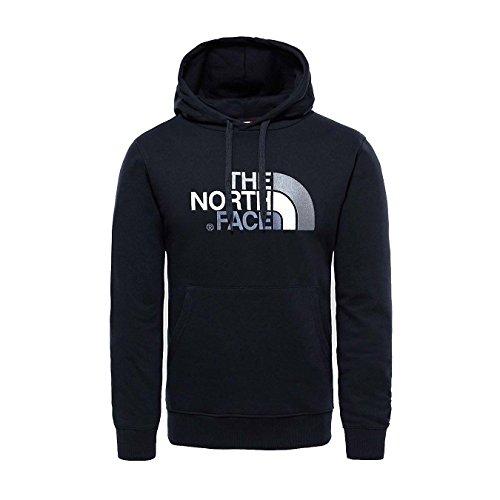 North face hoodies - £34.09 @ Amazon