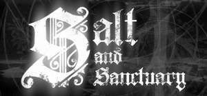 Salt and Sanctuary - (PC - Steam) - £5.43 60% off on Steam