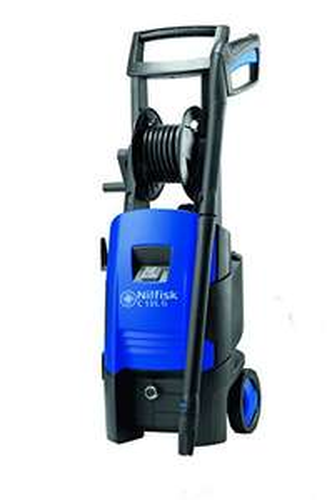 Nilfisk C135 1-6i Xtra Pressure Washer (2018 model) - was £174.99now £99.99 @ Amazon