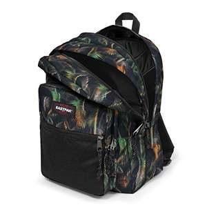 Eastpak Pinnacle Backpack £15.60 Prime / £20.35 Non Prime at Amazon