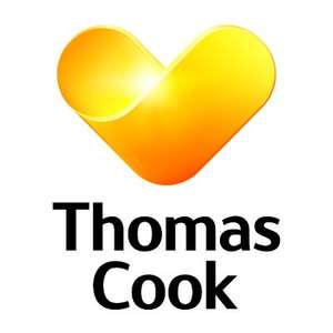 Thomas Cook: 10 nights Manchester - Florida: flights, car & 2 bed apartment for family of 5  (depart 24 April) £1360