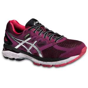 Up to 80% off Last Chance Selection items at ASICS Outlet (e.g GT2000 Womens