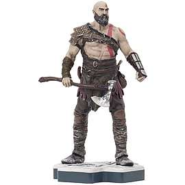 Kratos  or  Atreus@Game £12.99 Each