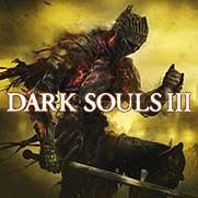 Up to 80% off Spring Sale at GamersGate including Dark Souls 3 (£10) and Dark Souls 2 (£7.50)