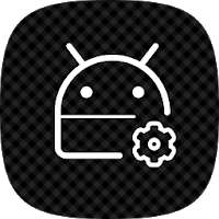 Autoset - Android Automation Device Settings for free @google play (was £1.59)