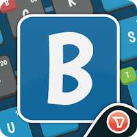 BattleWords Premium for free @google play (was £1.69)