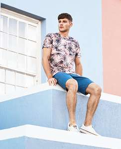 30% off selected items at Ted Baker