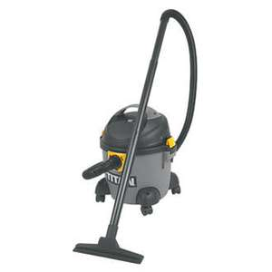 Titan TTB350VAC 1300W 16Ltr Wet & Dry Vacuum Cleaner 240V - 2 year guarantee £34.99 @ SCREWFIX