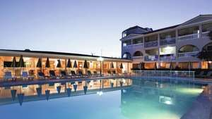 Holiday to Greece - 7 nights - £87pp - Great last minute Holiday @ TUI