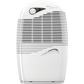 Ebac 18L 2650e Home Dehumidifier £89.99 @ Maplin (Delivered or Check Local Store for Stock)