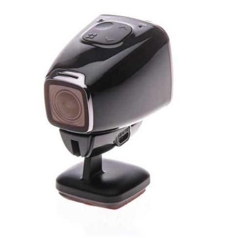 Cobra Snooper DVR MM1 1080p Full HD Dash Cam £80.99 @ Maplin (Delivered or Check Local Store for Stock)