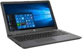 HP 255 G6 Laptops - AMD A6-9220 / 4GB / 128GB SSD £249.99 OR 256GB version for £279.98 delivered @ Ebuyer
