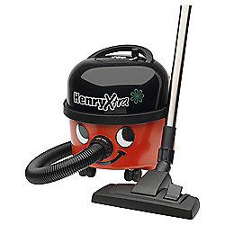 Henry Xtra HVX200 Vacuum Cleaner - £74.50 @ Tesco Instore - Rawtenstall