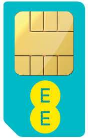 EE SIMO Deal £5 / 12 months with 20gb of data, unlimited calls and text per month. Apple Music free for 6 months and 3 months free BT Sports (Retention)