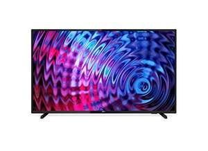 "Pricing error? Philips 55"" FHD TV for only £380 at Amazon! - Temporarily out of stock"