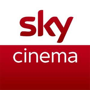 Retentions deal - Sky Cinema £10 for six months without re-signing tv contract for 18 months