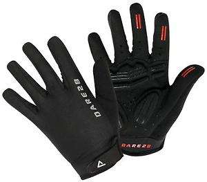 Dare 2b Men's Take Hold Cycling Gloves size small £2 / £5.99 delivered @ Halfords / Ebay