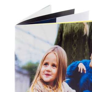20 Page 8x6 Photobook £3.99 Delivered using code at Truprint