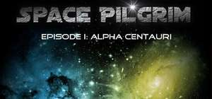 PWYW for Space Pilgrim Episode I: Alpha Centauri  £0.01 or more(Steam/PC) Humble Bundle