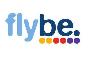 Save Up to 20% on Flybe selected flights in Summer Sale