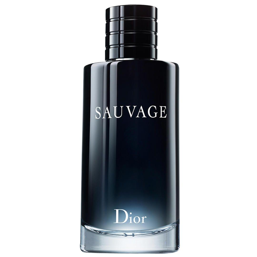 Dior Sauvage edt 200ml John Lewis - £94.50